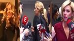 Ναταλία Γερμανού-Κωνσταντίνα Σπυροπούλου-Κατερίνα Καραβάτου: Βρέθηκαν όλες μαζί κι έγινε... VIDEO