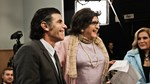 Δια ταύτα: Πρεμιέρα για τη νέα σειρά του Λάκη Λαζόπουλου