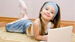 Είναι το internet η νέα «παιδική χαρά»;