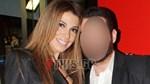 Η πρώτη δημόσια εμφάνιση της Ελένης Χατζίδου με τον σύντροφό της