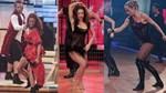 Dancing with the Stars 4: Τι θα δούμε στον μεγάλο τελικό;