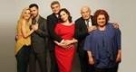 Η πασίγνωστη ηθοποιός επιστρέφει στην τηλεόραση μετά από καιρό και θα την δούμε στη Μουρμούρα