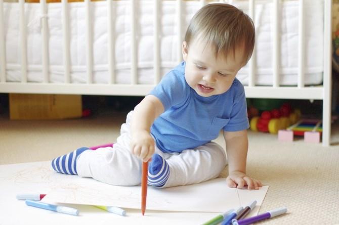 f90ea041213 Η καλύτερη ώρα για το μωρό σας! | fthis.gr