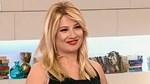 Φαίη Σκορδά: Ο μπαμπάς της την επισκέφθηκε στην εκπομπή & την κουβέντα τους, μονοπώλησε ο Γιαννάκης