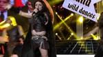 Your face sounds familiar: Ο Κώστας Δόξας εκρηκτικός ως Ruslana