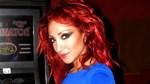 Ιωάννα Κουταλίδου: Από φλογέρη κοκκινομάλλα στο Fame story, πια... μία άλλη!