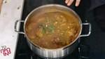 Κοτόπουλο με τέλεια σάλτσα κάρι από την Αργυρώ Μπαρμπαρίγου (video)