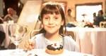 Δείτε πώς είναι σήμερα η μικρή Matilda! Η απίστευτη αλλαγή
