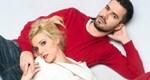 Μην αρχίζεις την μουρμούρα: Δείτε τις πρώτες σκηνές με το νέο ζευγάρι της σειράς! - VIDEO
