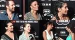 Oι celebrities μιλούν στην κάμερα του FTHIS.GR στο summer party του ΟΚ!