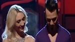 Dancing with the stars 4: Αποχώρησε ο Άλεξ Κάβδας. Νικητής ο Μιχάλης Μουρούτσος.
