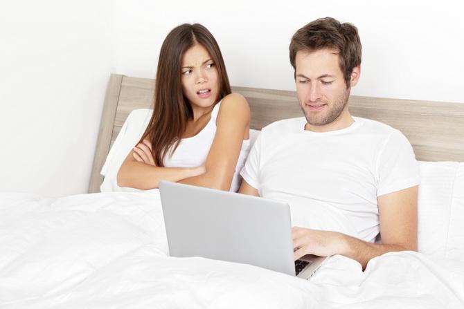 Χοντρές συμβουλές για dating