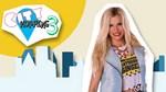 Το νέο επεισόδιο του City Hopping με την Λάουρα Νάργες στο ANT1 WEB TV plus