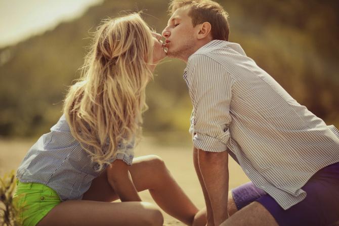 δεσμευμένη dating ραντεβού με το Αϊντχόβεν