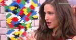Κατερίνα Γερονικολού: Το δημοσίευμα που έφερε την έντονη ενόχλησή της - VIDEO