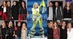 Mamma mia: Διάσημοι καλεσμένοι στην πρεμιέρα της παράστασης