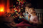 Super ιδέα για υπέροχες χριστουγεννιάτικες βραδιές…