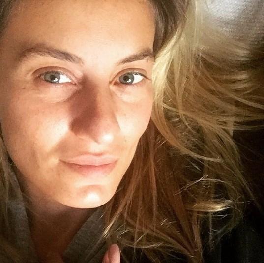 Η Ελεονώρα Μελέτη ξεσπά στο ινσταγκραμ
