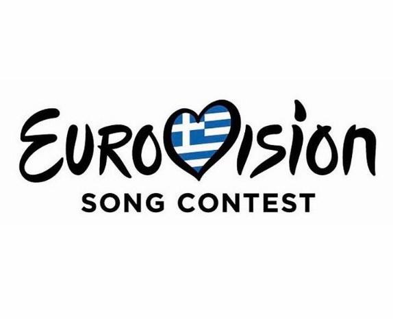 Ανάστηρη από την Demy για τη Eurovision