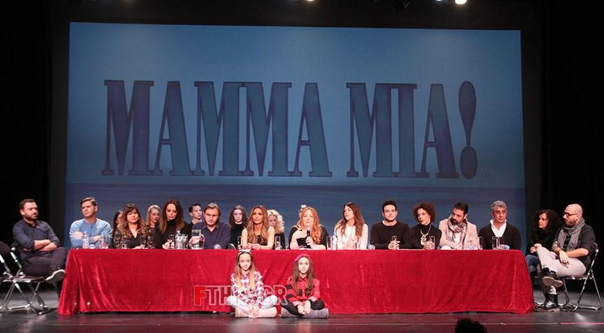 ''Mamma mia''-Συνέντευξη τύπου [1-12-2016] - Σελίδα 2 Mamma_mia5